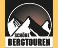 SchoeneBergtouren.de - Bergsteigen, Klettern, Trekking, Wandern, Reisen, Expeditionen, Testberichte und andere Dinge zum Thema Outdoor...