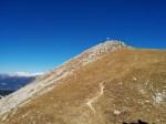 Hochalpenkopf, Pragser Dolomiten Hochpustertal